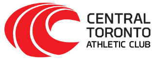 Central Toronto Athletic Club