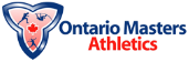 Ontario Masters Athletics